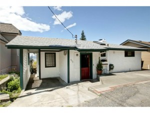 sold page--909 16th st2